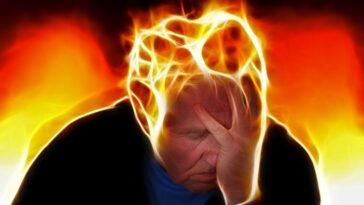 dureri de cap si migrene